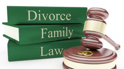 Stpetersburgfamilylaw.org (2)